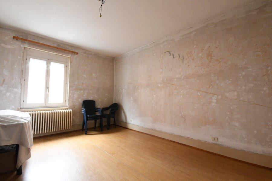 acheter appartement 4 pièces 84 m² schiltigheim photo 2