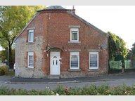 Maison à vendre F6 à Sains-du-Nord - Réf. 6099767
