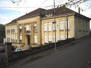 Studio à vendre F2 à Villerupt - Réf. 5182263