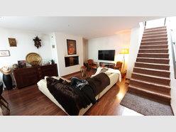 Maison à vendre F6 à Thionville - Réf. 7164727