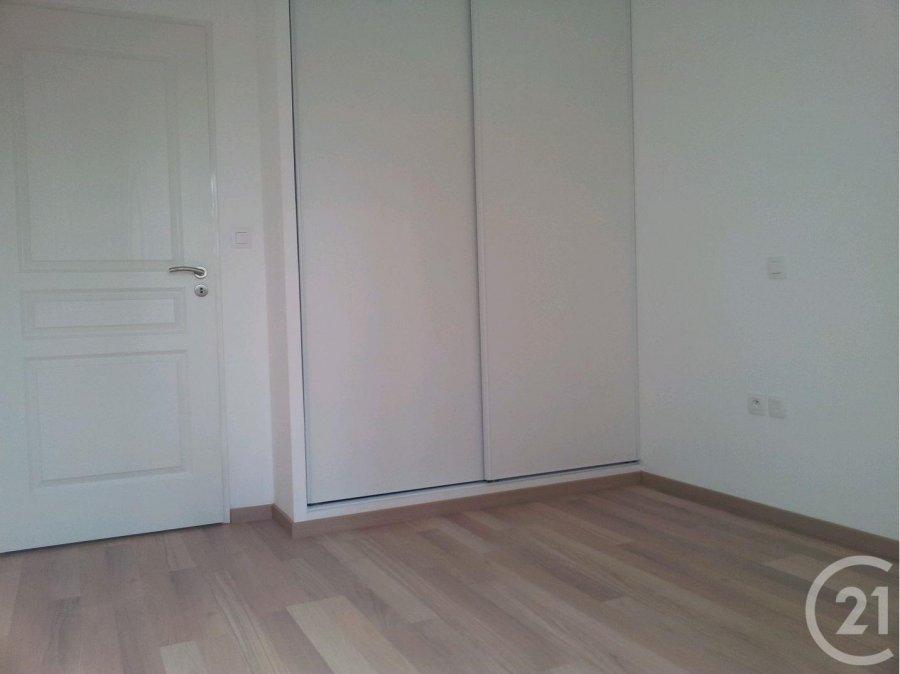 louer appartement 3 pièces 78.96 m² saint-max photo 4
