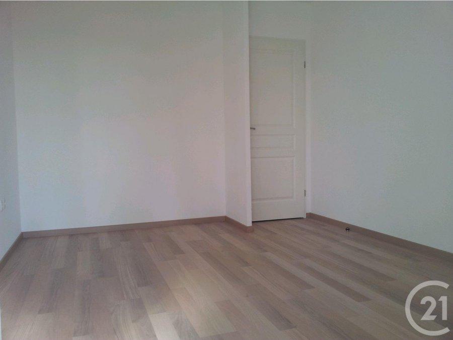 louer appartement 3 pièces 78.96 m² saint-max photo 3