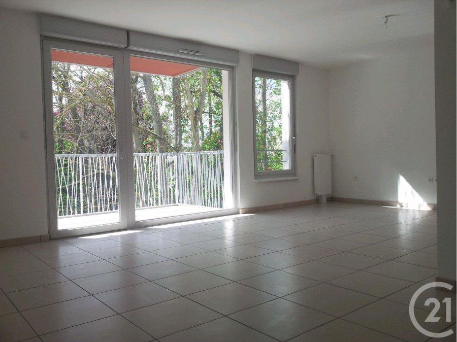 louer appartement 3 pièces 78.96 m² saint-max photo 1
