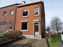 House for sale in Bastogne - Ref. 6386487