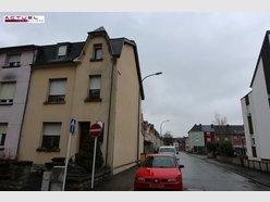 Maison à vendre 4 Chambres à Pétange - Réf. 5075767