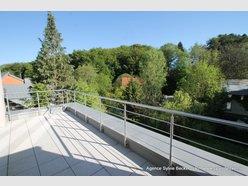 Appartement à louer 2 Chambres à Luxembourg-Rollingergrund - Réf. 5866295
