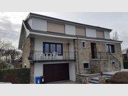 House for sale 5 bedrooms in Pommerloch - Ref. 6263607