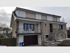 Maison à vendre 5 Chambres à Pommerloch - Réf. 6263607