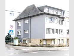 Apartment for rent 2 bedrooms in Alzingen - Ref. 5153591