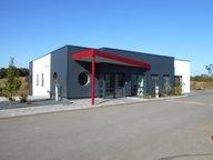 Bureau à louer F20 à Villers-la-Montagne - Réf. 5485367