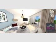 House for sale 3 bedrooms in Redange - Ref. 6927159