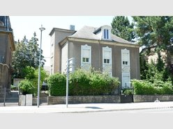 Townhouse for sale in Esch-sur-Alzette - Ref. 6419255