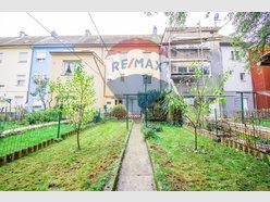 Haus zum Kauf 3 Zimmer in Esch-sur-Alzette - Ref. 6550327