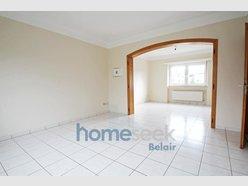 Einfamilienhaus zur Miete 3 Zimmer in Bettembourg - Ref. 6165559