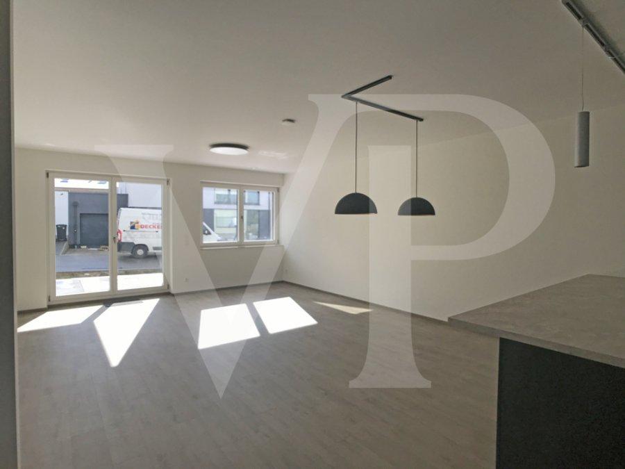 louer appartement 3 chambres 101 m² capellen photo 1