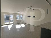 Appartement à louer 3 Chambres à Capellen - Réf. 6693943