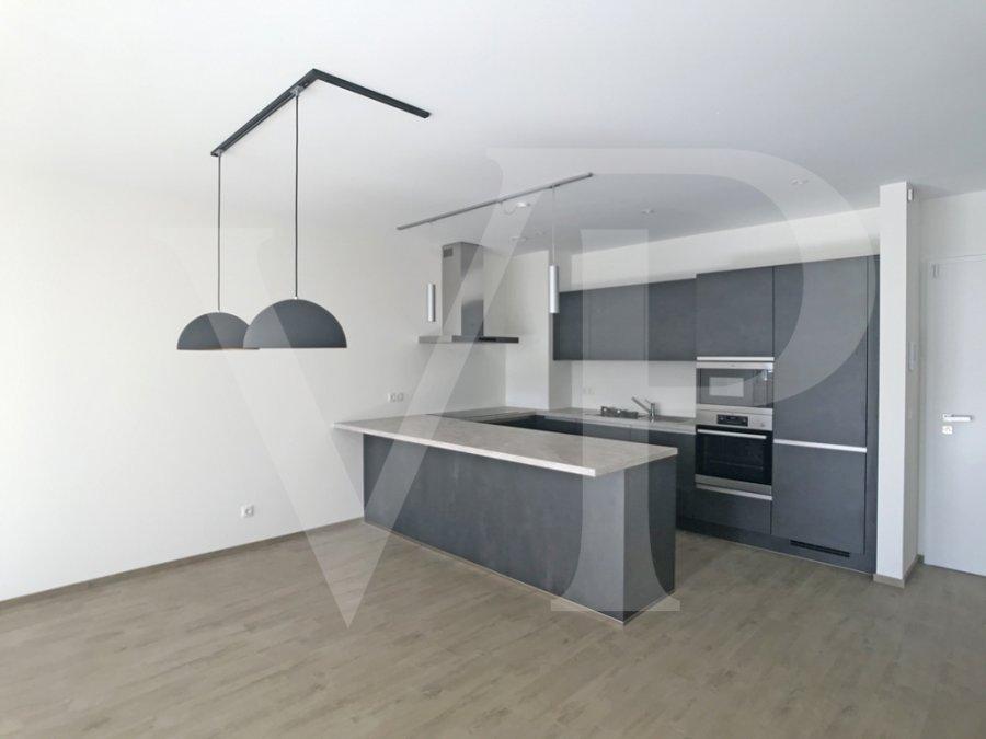 louer appartement 3 chambres 101 m² capellen photo 2