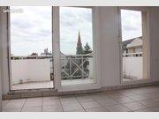 Appartement à louer F1 à Bischheim - Réf. 6370359