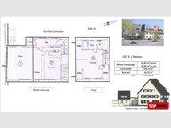 Maison à vendre F3 à Ribeauvillé - Réf. 5067831