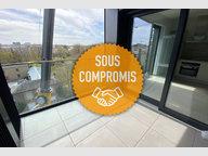 Wohnung zum Kauf 2 Zimmer in Luxembourg-Gare - Ref. 7164983