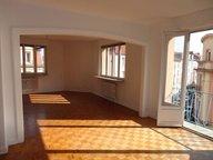 Appartement à vendre F4 à Metz - Réf. 6054967