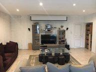 Maison à vendre F7 à Château-du-Loir - Réf. 5076023