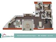 Penthouse-Wohnung zum Kauf 4 Zimmer in Palzem - Ref. 7308343