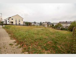 Ground for sale in Mamer - Ref. 4953143