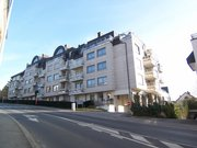 Wohnung zur Miete 1 Zimmer in Luxembourg-Limpertsberg - Ref. 2532407