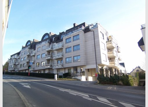 Apartment for rent 1 bedroom in Luxembourg (LU) - Ref. 2532407