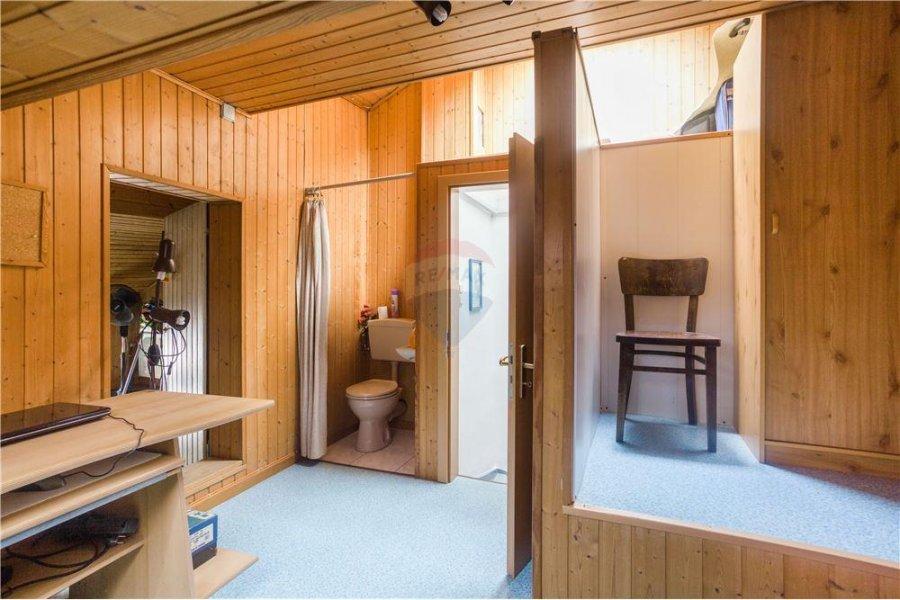 Maison à vendre 5 chambres à Echternach