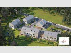 Einfamilienhaus zum Kauf 4 Zimmer in Beaufort - Ref. 6341687