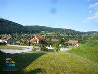 Maison à vendre F7 à Xonrupt-Longemer - Réf. 6407223