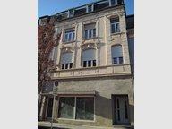 Bureau à louer à Esch-sur-Alzette - Réf. 6210615
