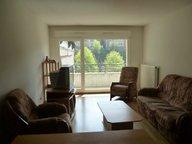 Appartement à louer F3 à Longwy - Réf. 6018103