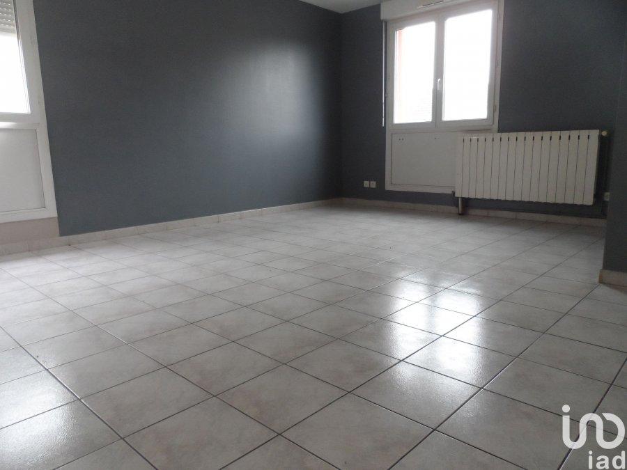 acheter appartement 4 pièces 72 m² neuves-maisons photo 7