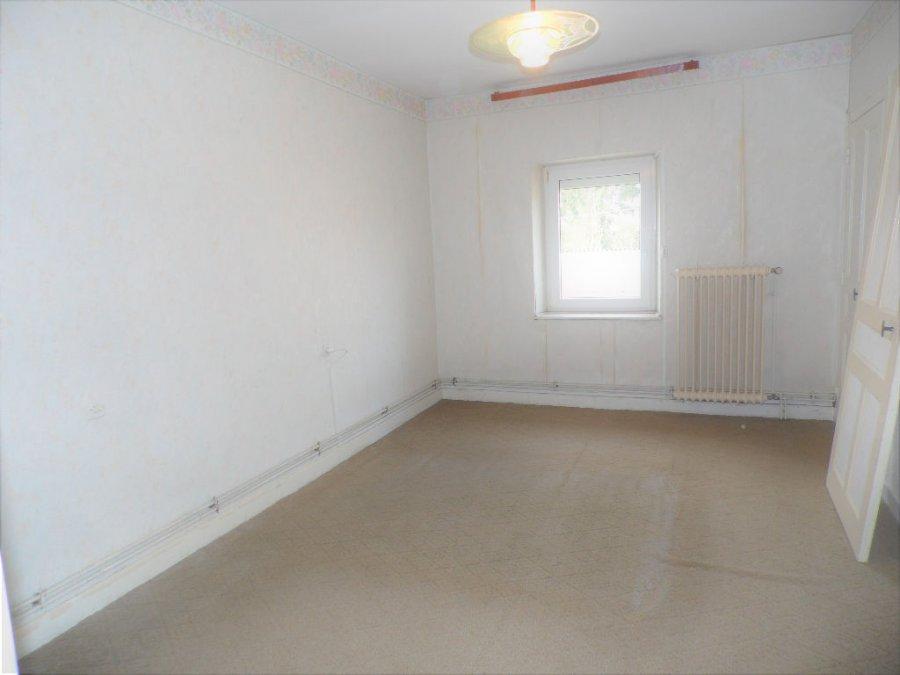 acheter maison 4 pièces 90 m² joeuf photo 5