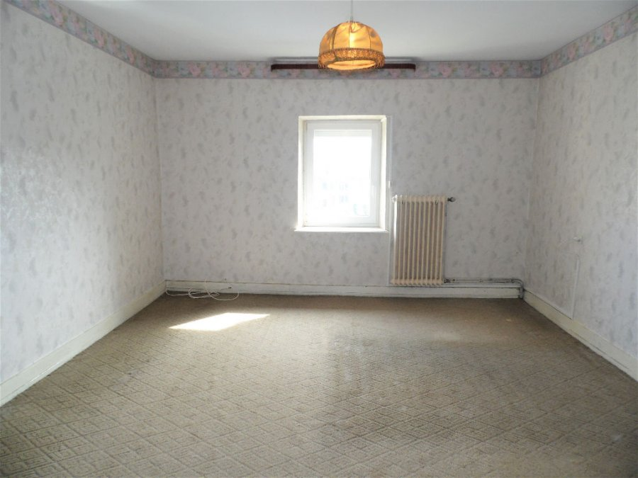 acheter maison 4 pièces 90 m² joeuf photo 4