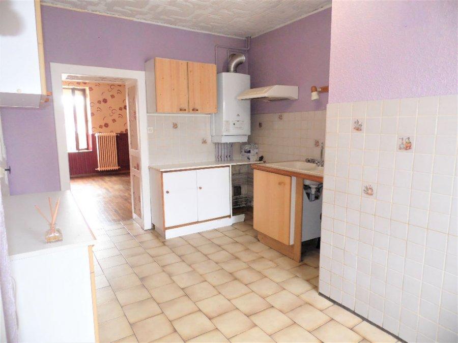 acheter maison 4 pièces 90 m² joeuf photo 3