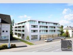 Appartement à louer 1 Chambre à Strassen - Réf. 4859191