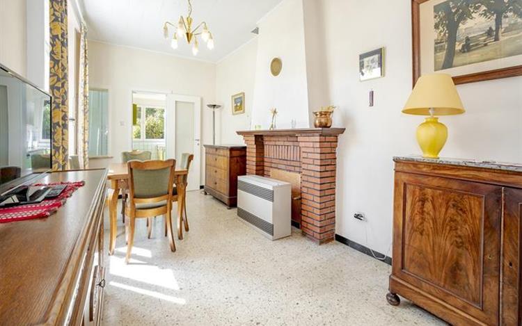 acheter maison 0 pièce 150 m² herstal photo 7