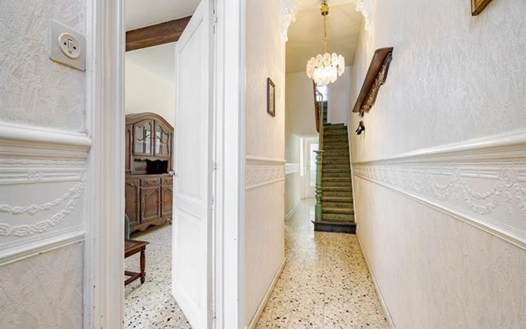 acheter maison 0 pièce 150 m² herstal photo 3