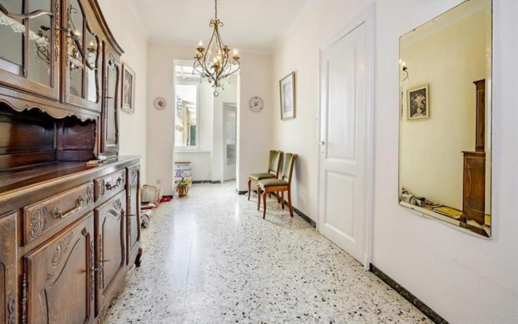 acheter maison 0 pièce 150 m² herstal photo 5