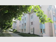 Appartement à louer F2 à Vieux-Thann - Réf. 6186295