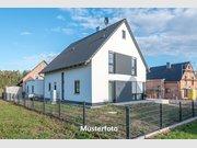 Haus zum Kauf 5 Zimmer in Berlin - Ref. 7300407