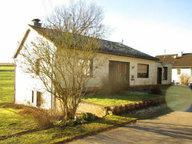 Haus zum Kauf 6 Zimmer in Seinsfeld - Ref. 5010743