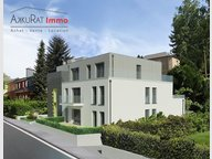 Apartment for sale 3 bedrooms in Luxembourg-Kirchberg - Ref. 6657335