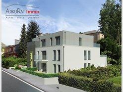 Wohnung zum Kauf 3 Zimmer in Luxembourg-Kirchberg - Ref. 6657335