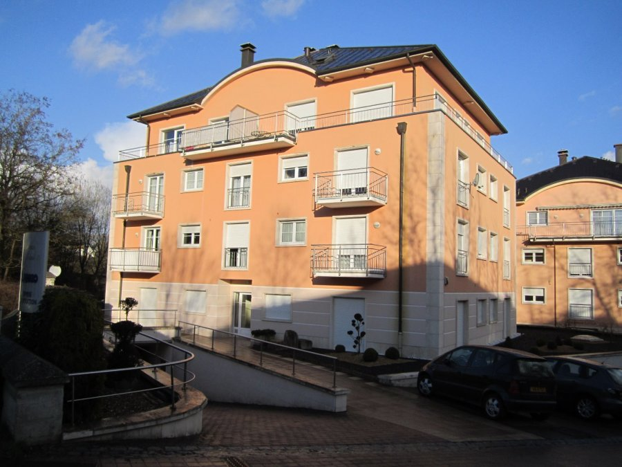 acheter appartement 2 chambres 86 m² howald photo 1