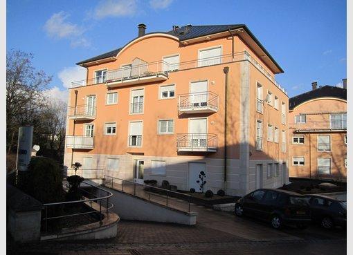 Wohnung zum Kauf 2 Zimmer in Howald (LU) - Ref. 6530359